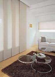 Resultado de imagen para cortinas casa minimalista