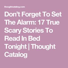 """""""Sitting on my front porch swing was an older woman, probably in her wearing nothing but a night gown,… Scary Stories To Tell, Creepy Stories, Ghost Stories, Horror Stories, True Stories, Creepy But True, Scary Stuff, Creepy Things, Urban Stories"""