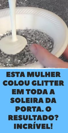 Best 9 Add some sparkle to your walls with a lot of glitter and a little inspiration Home Crafts, Diy Home Decor, Diy And Crafts, Small Space Interior Design, Interior Design Living Room, Glitter Accent Wall, Glitter Paint For Walls, How To Make Glitter Paint, Deco Originale