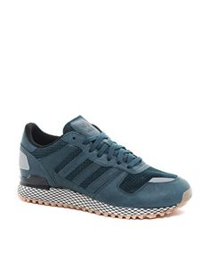 fa4640273 Adidas Originals ZX 700 Trainers Latest Fashion Clothes