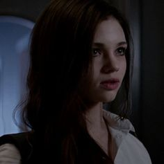 India Eisley, Chica Dark, New Iron Man, Chica Cool, Gone Girl, Face Claims, Humor, Character Inspiration, Actors & Actresses