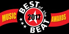 Billie Davies has been nominated for Best Contemporary Jazz Artist! Taking place January 25, the Best of the Beat Awards 2017 will celebrate the year's best musicians, albums, music videos, songs and more.