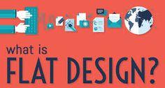 Картинки по запросу лучшие шрифты для flat design