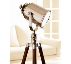 Stalking this lamp...