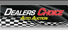 Public auto auctions in Texas with locations in Dallas, Houston, San Antonio, Austin, and more. Insurance auctions and police impounds sold to the public weekly. #texas_car_auctions