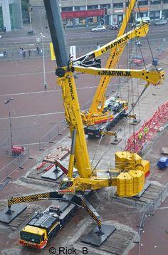 Fashion and Lifestyle Civil Engineering Design, Marine Engineering, Heavy Construction Equipment, Heavy Equipment, Big Rig Trucks, New Trucks, Oil Rig Jobs, Crane Lift, Oil Pipe