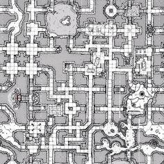 Image result for d&d map tiles