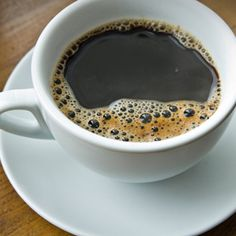 4 Tips For The Best Espresso