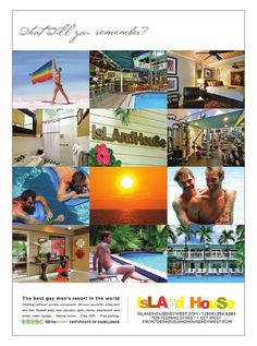 Compete January 2016 by COMPETE Magazine - issuu