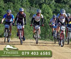 Whether you enjoy mountain biking, bird watching, walking, scenic drives, beaches, forest, fynbos, golf or just relaxing in #luxury, book your stay in one of our 6 luxury safari tented en-suites. For more information, call #7Passes on 079 403 6585. #Accommodation #GardenRoute Just Relax, Bird Watching, Tent Camping, Mountain Biking, Wilderness, Beaches, Safari, Walking, Golf