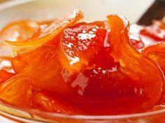 Greek Recipes, Desert Recipes, Greek Sweets, Frozen Yoghurt, Back Home, Preserves, Jelly, Deserts, Food And Drink
