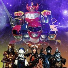 MMPR Power Rangers Season 1, Go Go Power Rangers, Rita Repulsa, Star Festival, Forever Red, Mighty Morphin Power Rangers, 90s Kids, A Team, Childhood Memories