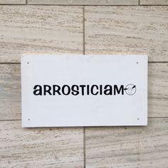 #arrosticiamo #elapecoracammina #arrosticini