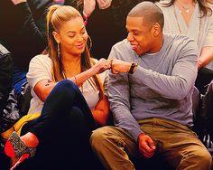 Be - Jay Z