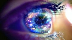The Rise of an Intuitive Humanity - Accessing the Living Intelligence