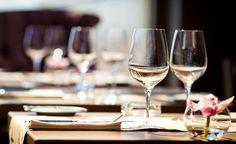 Tässä ovat Suomen parhaat ravintolat 2012 - top 50!