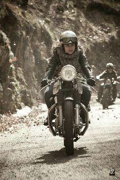 Ernesta1ji1 shared a photo from Flipboard