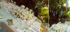 Patricia y José Luis | Wedding planner · Organización de bodas Sevilla