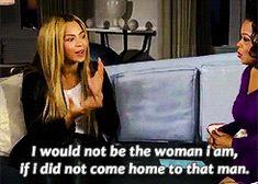 9 Times Beyoncé And Jay Z Were Relationship Goals AF