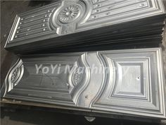 steel door press die, metal door design Door Molding, The Doors, Door Design, Steel, Frame, Pattern, Molde, Picture Frame, Door Moulding
