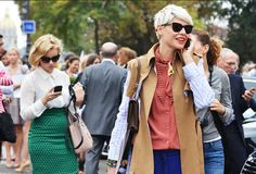 #fashionweek