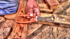 A Nail Puller Most People Don't Know Exist - YouTube
