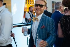 MELBOURNE CUP DAY IN THE #HOUSEOFWALKER Day two of the Melbourne...