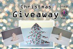 Christmas Giveaways, Type 1, Theater, Facebook, Jewelry, Jewellery Making, Jewelery, Theatres, Jewlery