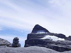 Sierra Nevada del Cocuy Sierra Nevada, Mount Everest, Mountains, Nature, Travel, Whale Watching, Cabo De La Vela, Lost City, Amazons