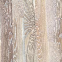 White Oak wood floor finished with WOCA Diamond Oil White http://www.wocausa.com/shop/product/diamond-oil
