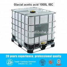 These IBC Containers Are in (Very). I also have Other IBC Tank Adaptor Fittings. Thats 04683 TANKS. Good multi-purpose tank will fit into small box trailer / Ute tray, suitable for. Plastic Pallets, Wooden Pallets, Ute Trays, Goat House, Glass Packaging, Acetic Acid, Chemical Industry, Disaster Preparedness, Products