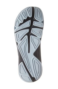 A FootShape toe box allows room for toes to spread naturally in this breathable lace-up sneaker with a cushioned footbed for low impact during your runs. Altra's Fit4Her technology caters to the specific anatomical form of the female foot, while the powerfully plush Altra EGO midsole, the medial Guide Rail and the super-supportive StabiliPods keep the ride smooth and comfortable. Style Name:Altra Paradigm 5 Running Shoe (Women). Style Number: 6142098. Female Feet, Nordstrom Store, Up Styles, Running Shoes, Lace Up, Sneakers, Plush, Toe, Smooth