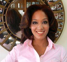September 2013 - Teaching Students A Beauty Career