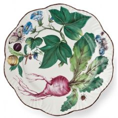 Gracious Style specializes in high end furnishings for your home, including fine linens, luxury dinnerware, and special gifts. China Painting, Ceramic Painting, Elements Of Design, Chelsea, Fine Linens, Antique China, China Porcelain, Porcelain Doll, Porcelain Ceramics