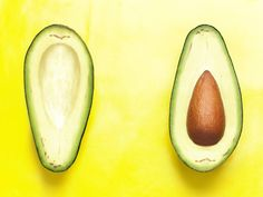 25 Things to do with an avacado