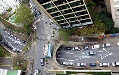 BIGPEIXE@SAO PAULO 31-7-11 by tec!, via Flickr