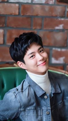 Park bo gum Park Bo Gum Lockscreen, Park Bo Gum Wallpaper, Asian Actors, Korean Actors, Park Bo Gum Cute, Jun Matsumoto, Park Bogum, Moonlight Drawn By Clouds, Park Bo Gum Moonlight