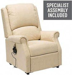 Colton Gray Fabric Modern Nursery Swivel Glider Recliner Chair Ping The Best Deals On Recliners
