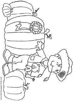 fall leaf coloring page autumn awesome and coloring