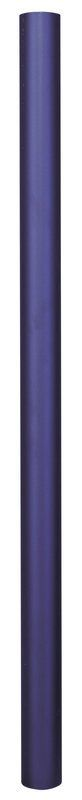 "Livex Lighting 7615 Cast Aluminum 84"" Height Direct Burial Post from the Outdoor B"