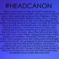 Percabeth aww Percy =best bf ever Percy Jackson Head Canon, Percy Jackson Memes, Percy Jackson Books, Percy Jackson Fandom, Percabeth, Solangelo, Percy And Annabeth, Annabeth Chase, Oncle Rick