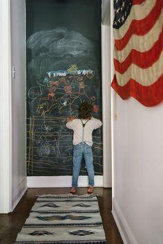 Arte Infantil (Foto: reprodução)