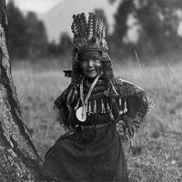 Native Americans granted citizenship - On June 2, 1924, Congress granted citizenship to all Native Americans born in the U.S. Yet even after the Indian Citizenship Act, some Native Americans weren't allowed to vote because the right to vote was governed by state law. Until 1957, some states barred Native Americans from voting.