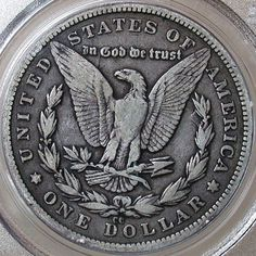 Investors Have 2 Choices When Buying US Silver Coins; The Modern American Eagles & Silver Dimes, Quarters & Half Dollars Minted Prior to Silver Dollar Value, Silver Dollar Coin, Morgan Silver Dollar, Silver Value, Silver Coins Worth, Us Silver Coins, Us Coins, Peace Dollar, One Dollar