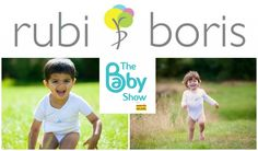 Win tickets to The Baby Show ExCel London 2015 | My Mills Baby Show date: 20-22 February 2015 Closing date: 09/02/2015