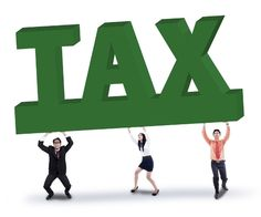 Calculating your #tax return online can in fact turn out to be of a huge advantage for you. Filing of taxes online makes the entire process very easy for you. Everybody faces shortage of time and if you can actually prepare and file your tax returns online, this will be immensely beneficial to you.