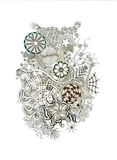 http://shellybeauch.blogspot.de/search?updated-min=2012-01-01T00:00:00+11:00