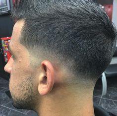 #exlusivekutz #barberlife #barberlove by mr.exclusive_kutz