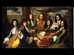 Arcangelo Corelli 12 Concerti Grossi Op.6, SCO, Bohdan Warchal - YouTube