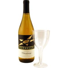 Wine Glasses - Plastic Disposable 8 oz.: Case of 240 *** You can get more details by clicking on the image. http://www.amazon.com/gp/product/B001CDTJSS/?tag=wine3638-20&pwx=300916203719